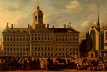 Sultanlar, Tüccarlar, Ressamlar | Sultans, Merchants, Painters