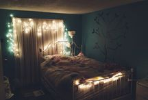 Rooms*_*