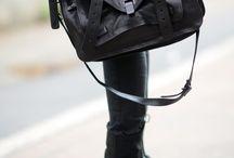 like bag