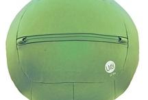 Ugi Green / by Ugi