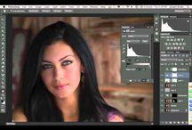 Adobe Photoshop / Photoshop CS 6