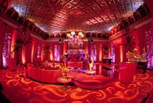 Wedding Lounges and Bar Decor / Wedding Lounge and Bar Decor Ideas and Inspirations