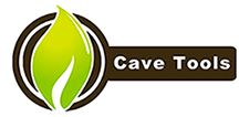Interview with Cave Tools