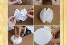 corona papel higienico