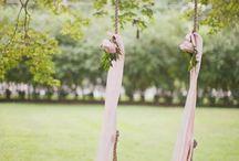 Romantisme                            //                                     Wedding