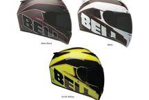 Street Helmets / by BTO Sports