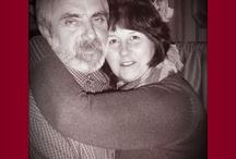 <3 My Family, My Life / by Beth Larrick