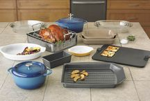 CHEFS Catalog Closeout / CHEFS Catalog kitchen supplies are now available at Tuesday Morning at up to 70% off retail prices! / by Tuesday Morning