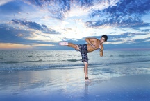 Fitness Holidays / Our fitness holidays focus on health and wellness through physical pursuit to kick start your metabolism. From active adventure holidays to holistic fitness programmes, find a fitness holiday that suits you. http://www.healthandfitnesstravel.com/fitness-holidays