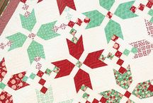 QUILTS QUILTS & MORE QUILTS