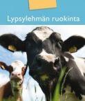 Kotieläintuotannon kirjauutuuksia / Kirjaston hankkimia uusia kotieläintuotannon kirjoja