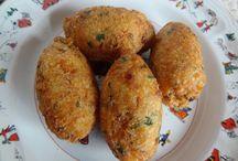 Portuguese Food and drink / Portuguese food and delicacies