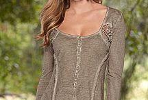 blusa de malha