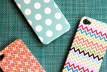 Cute phone cases / Cute phone cases / by Lauren Moen