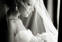 wedding photo inspirations / Inspirations for wedding and romantic photo
