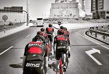 BMC Cycling