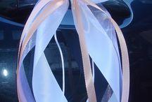 wedding car dec.