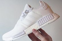 where can i get those adidas shoes?