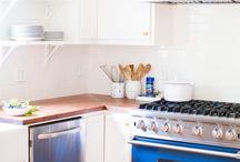 NH - Kitchen