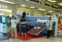 SERVICE SOLAHART PONDOK GEDE:081388311903 / Service Solahart Pondok Gede Contac Us 081388311903-081808044434 a. didirikan: 2 april 2008 b. almt perusahaan:jln h dogol pondok bambu duren sawit c. e-mail:aritamba2011 d. visi:cv aulia tecnik menjadi salah satuh perusahaan yg paling maju,produktif,dan berkomfetitip di indonesia d.misi:menciptakan tenaga kerja yang ahli dan kompeten serta memiliki iptek yang kuat :memuaskan konsumen :menjadi perusahaan yang terdepan di bidangnya.