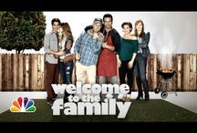 Family Videos / by Welcome to the Family