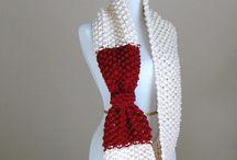 šátek.. šála