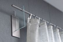 curtainrods