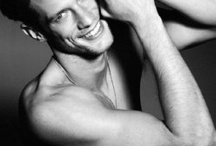 Pictures of the fashion models / Male and Women top model Images -  Pictures of the fashion models