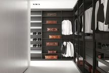 The pursuit of the perfect wardrobe / Yes, men are also allowed to have wardrobe wet dreams. Just deal with it, Okey?