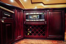 Wine Racks / Wine Racks for your kitchen