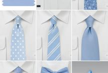 groom's clothes
