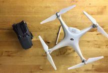 Drone Design Trends