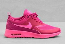 Chaussures PE2015