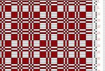 Muster 2 Schaft