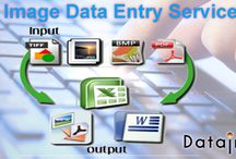 Data Entry Services / We are offering data entry services with cost effective rate. We offer wide range of services with high quality result. We offer web extraction, medical billing data entry, bills data entry, etc with clients full of satisfactions. Please contact us for more information.