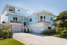 Reddington Beach Homes / Luxurious, gorgeous homes found in Reddington Beach FL.