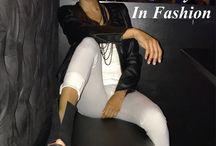 Fashion Pics