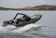 boat n' roll