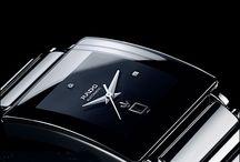 Watches / Elegant Watches
