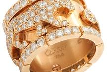 Cartier ❤️