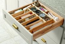 Final drawers
