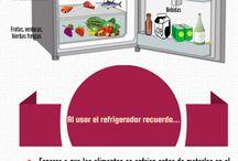 cuidados alimenticios