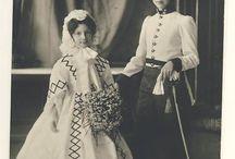 Gertrud Maria Gisella Elisabeth Ignatia