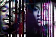 Soundarts' New Singles/Songs