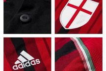 Ready Jersey 20014-2015 / Jual jersey great A3 dan Go