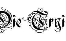 tattoo art and ideas