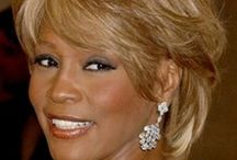 AFRICAN AMERICAN WIGS / http://www.wigsway.com/c/african-american-wigs.html