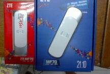 Modem wifi gsm / Modem wifi 21,6mbps. Auto APN, Ada colokan antena dan slot microsd. Sharing up to 10 devices. Garansi resmi, bisa colok ke mobil, powerbank, notebook, tab dll.