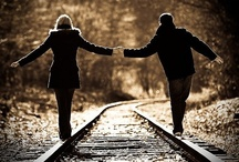 Couple Stuff/ Him & Her