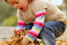 STEM-STEAM-STREAM for kids / Естественные науки, технологии, чтение+письмо, искусство и математика для детей